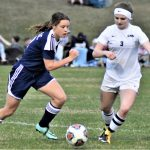 Soccer Wins Big at Alpena