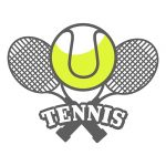 Elite Tennis Camp Information