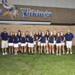 Golf Wraps Up Season at BNC Finals