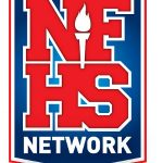NEW! Watch Viking Athletics LIVE on NFHS Network