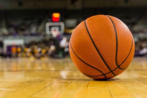 Jr High Boys Basketball Tryouts