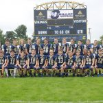 Freshman Football Falls to Midland