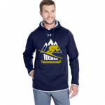 Check It Out! Winter Sports Apparel Store