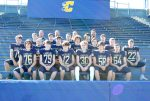 Freshman Football Tops Trojans