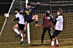 Boys Soccer Beats Gaylord, Will Play for District Trophy