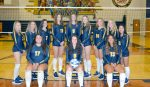 Volleyball Regional Semi-Final Game: Link to Buy Tickets