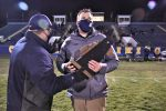 CLICK TO VOTE! Coach Cody Mallory Nominated for Detroit Lions HS Coach of the Year