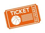 IMPORTANT! Winter Sports Ticketing System at Cadillac High School