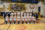 Boys Basketball Tickets vs Ludington – Saturday, March 6