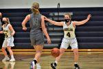 Girls Basketball Scores Road Win Over Alpena