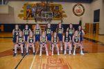 Girls Basketball Loses Heartbreaker in OT to End Season