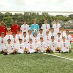 TEAM SPOTLIGHT: BOYS SOCCER