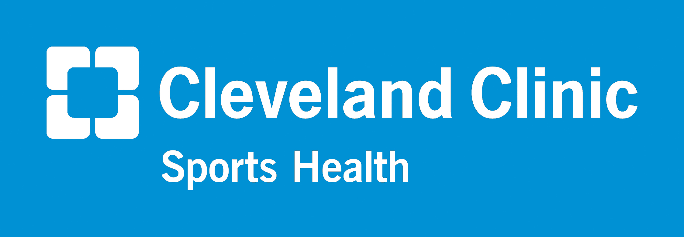 Concussion Baseline Testing for ALL Athletes – 7/18