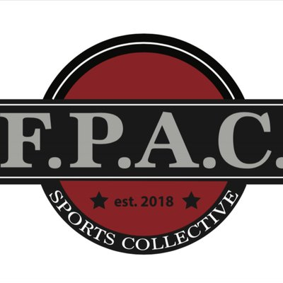 FPAC Sports Collective Board Positions Open for 2019/2020
