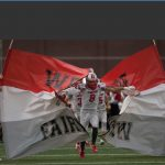 Bay Village Run Game Too Much For Fairview, Boys Varsity Football Loses 28-14