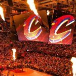 (REPOST) Warriors @ The Q (Plus Gameday Info for Players/Parents)