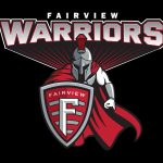 New Logo Unveiled for the Fairview Park City Schools and Athletics