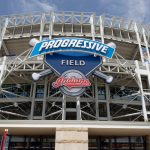 Fairview Baseball to Take Part in Cleveland Indians Charities Hardball Classic at Progressive Field