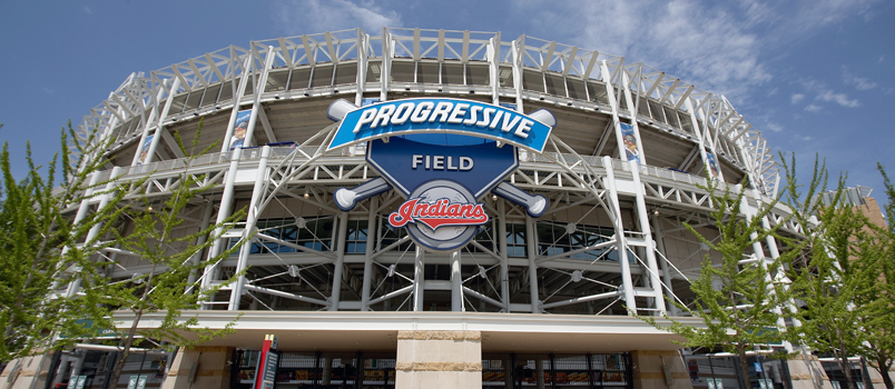 Fairview Baseball Heads to Progressive Field Friday 4/16