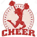 Fairview HS Welcomes New HS Cheer Coach