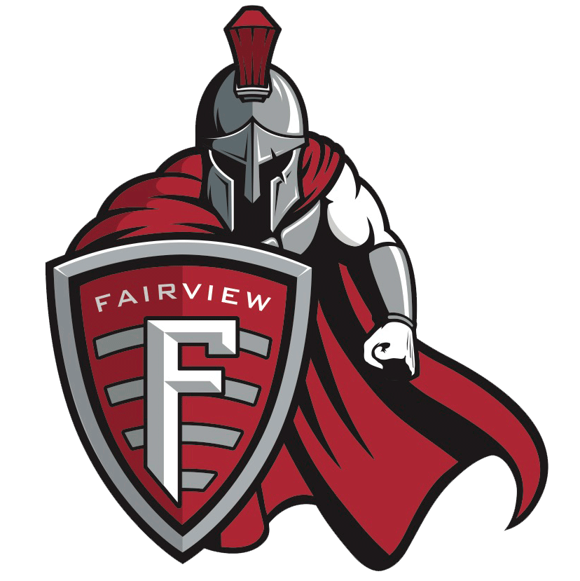 Fairview Athletics: 2021 Summer Camp Schedule and Information