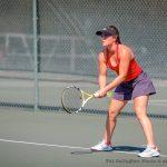 TENNIS: GLC Championships @ Tri-City Park