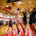 12/20 Boys Basketball (Courtesy: Pat Gallagher/Captains Images)