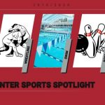 Winter Sports Spotlight