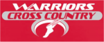 2020 Middle School Cross Country Information