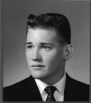 """FHS Athletics Alumni – """"Where Are They Now?"""" With Gary Skoog (Class of 1964)"""