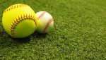 Baseball/Softball Tryouts Begin Today! (2/22)
