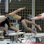 Rathbun Wins State Championships