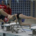 Dutch Swim and Dive Ready for State Finals