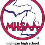 Gilmore, Stid Named Finalists for MHSAA Award