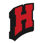 HPS Summer Sports Camps