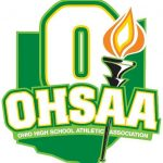 OHSAA Post Season Schedule – Updated 5/10