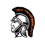 Lady Trojans defeat Dixie Greyhounds 74-24! Go Trojans!