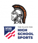 Arcanum Trojans NOW on the NFHS Network!