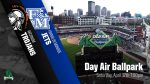 FM v. Arcanum Day Air Ballpark (Dayton Dragons) TICKETS NOW AVAILABLE