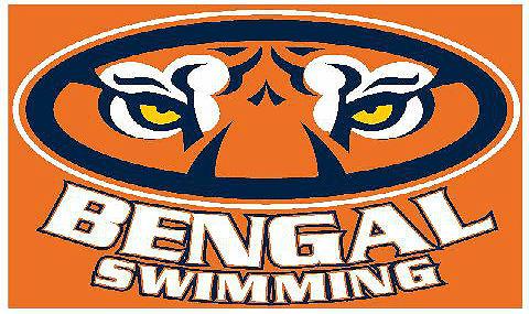 Swimming Information
