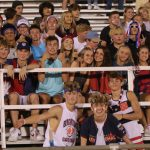 Friday Night Lights: Brighton at Bountiful