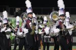 Watch Brighton at the Marching Band Championships on KSL