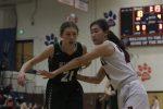 Girls Basketball tryout start today, Nov. 24