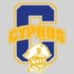 JV Competition @ Cyprus on Saturday-December 19, 2020