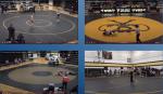 2/3 LIVE: Wrestling Divisionals
