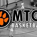 Boys Varsity Basketball beats Providence Christian Academy 49 – 47