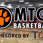 MTCS Cougars defeat Friendship 76-62