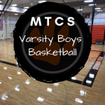 MTCS Cougars drop district game at Webb