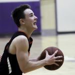 MTCS drops district game at CPA