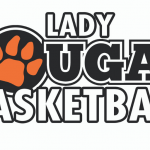 Girls Varsity Basketball falls to Cannon County 49 – 32
